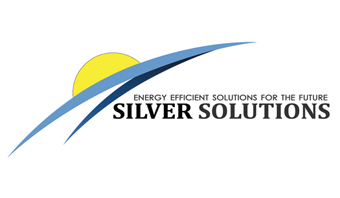 Silversolutions
